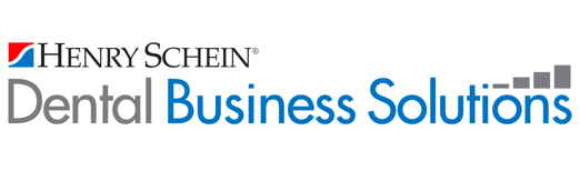 Henry Schein Business Solutions Logo