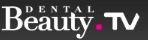 Dental Beauty TV - Company Logo